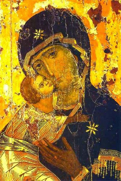 http://liturgicaltime.blogspot.com/2014/05/convertingtoorthodoxy.html