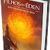Filhos do Éden - Herdeiros de Atlântida (Clube do livro #01)