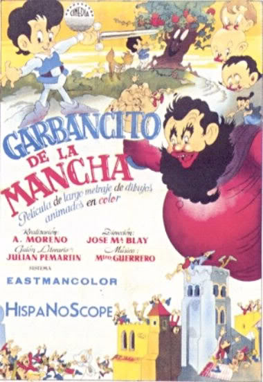 http://descubrepelis.blogspot.com/2012/02/garbancito-de-la-mancha.html