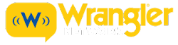 Wrangler Network News - July 11, 2016