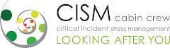 CISM cabin crew: