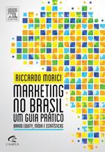Marketing no Brasil