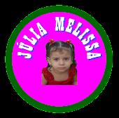 JÚLIA MELYSSA