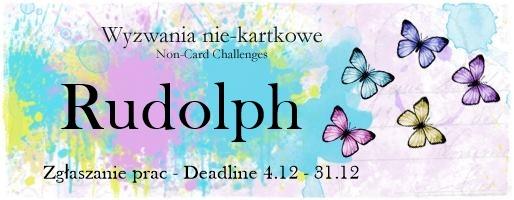 Wyzwanie #12/17 Challenge