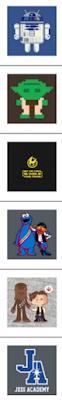 favorite t-shirt designs part 2