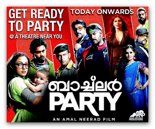 Bachelor_Party_Malayalam_Movie_Review