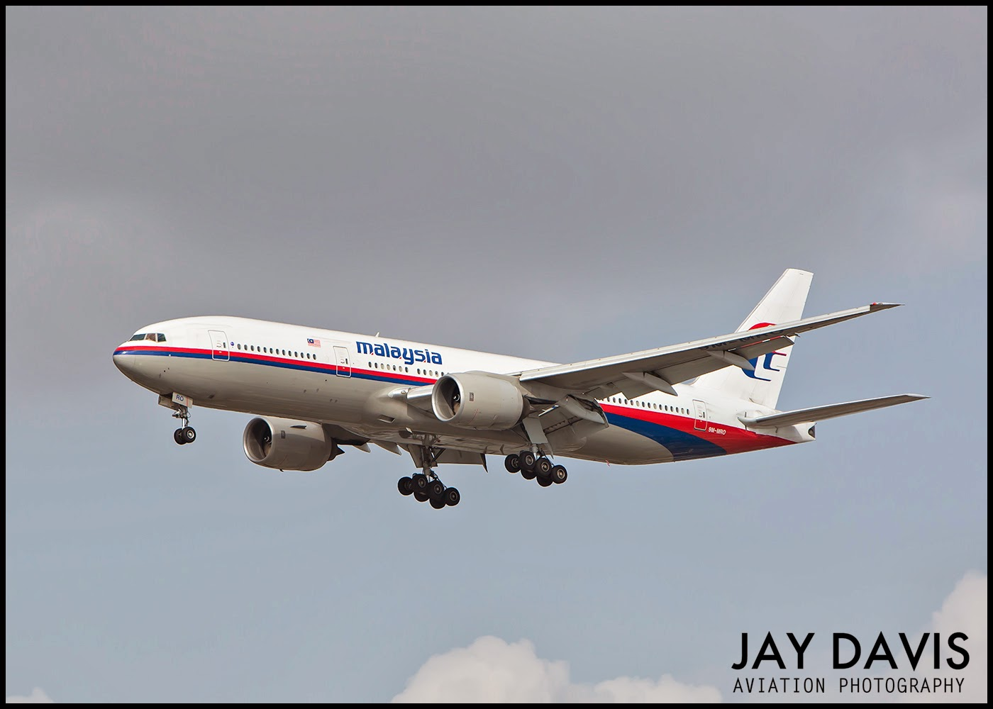 Malaysia+airplane.jpg
