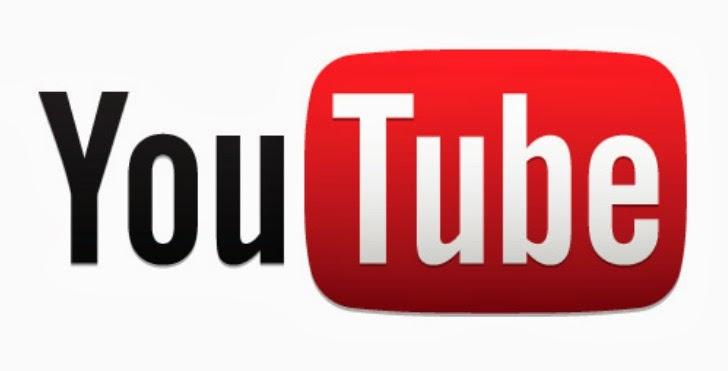 Comprar suscriptores de youtube