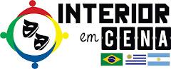 INTERIOR EM CENA