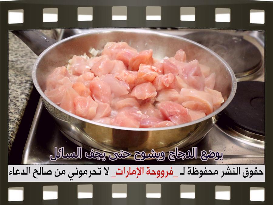 http://1.bp.blogspot.com/--f3DNnk9L-M/VaJfkUMTgrI/AAAAAAAASwA/tQ7eMeUlmD4/s1600/6.jpg
