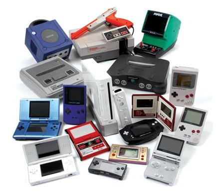 consoles_classicos_video_games