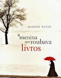 Estou lendo :