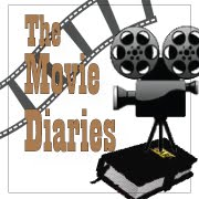 The Movie Diaries