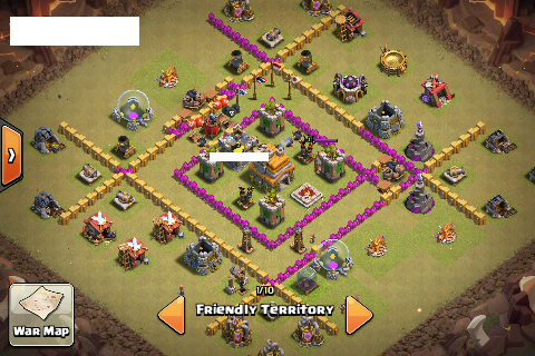 base th 7 terkuat