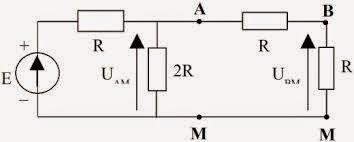 TD Électrostatique Electrocinetique avec corrigé smpc s2 smai s2