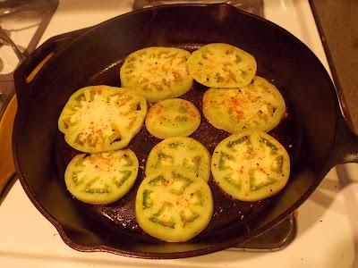 lemon fried eggplant with lemon wedges recipes dishmaps fried eggplant ...