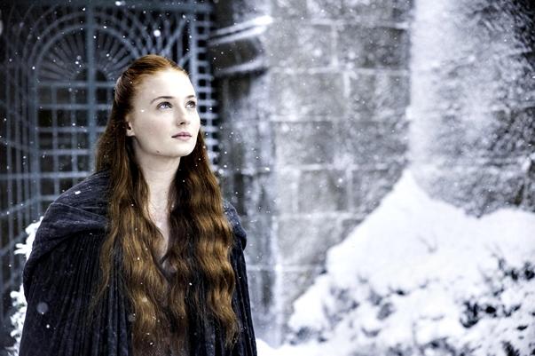 Juego de tronos (4x07) | Game of Thrones