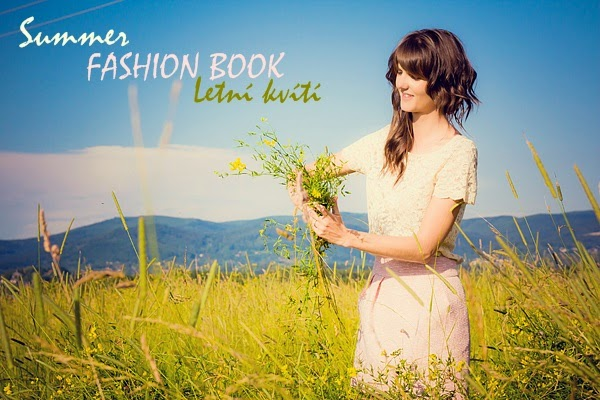 https://www.facebook.com/pages/Mark%C3%A9ta-Trpi%C5%A1ovsk%C3%A1-Fashion-BLOG/266389643427103?ref=hl&ref_type=bookmark
