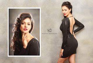 Pooja Kumar Picture Shoot Pictures (6).jpg
