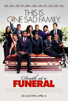 Watch Death at a Funeral 2010 BRRip Hollywood Movie Online | Death at a Funeral 2010 Hollywood Movie Poster