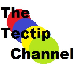 The TecTip Channel