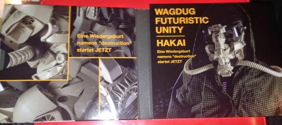 R.a.m Wagdug Futuristic Unity Rar
