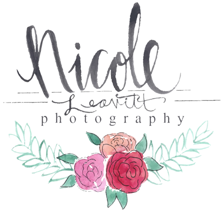 Nicole Leavitt Photography