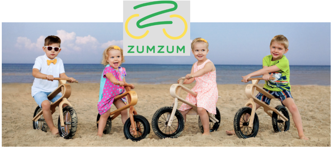 http://www.thebinderladies.com/2015/01/zumzum-bikes-innovative-natural.html