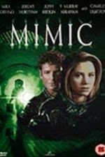 Watch Mimic (1997) Megavideo Movie Online