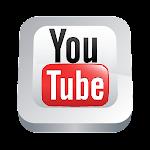 mi canal de videos