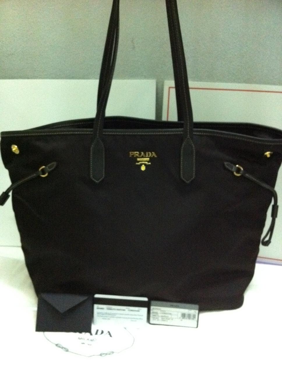 Price Of Prada Bags Wholesale Prada Handbags Authentic