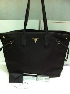 Authentic Luxury Items @ Bargain Price