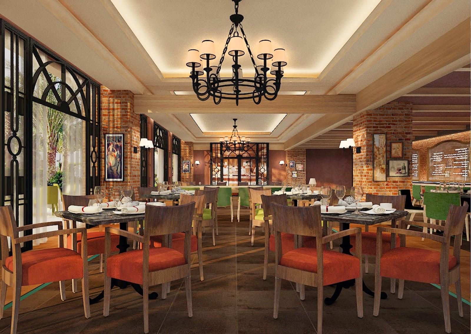 Loliva Restoran,L'oliva,Elite World Business Hotel, yeni mekan, mekan bloggeri, pinar dumlupinar, italyan mutfagi