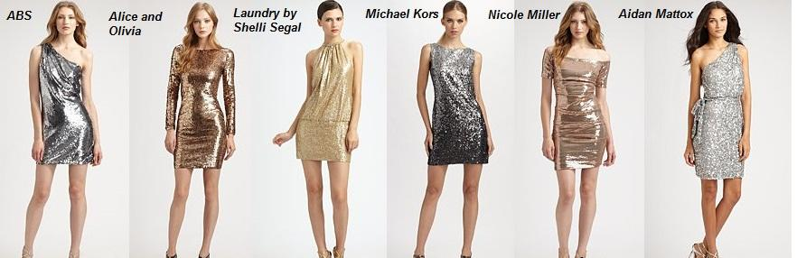 Srebrne-sukienki-Sylwester-2012.jpg