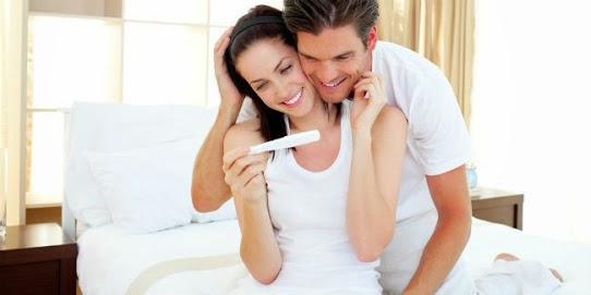 cara mudah cepat hamil