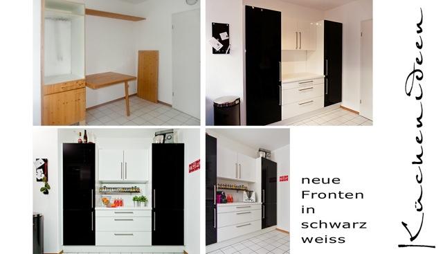 einbauschrank schrank auf ma. Black Bedroom Furniture Sets. Home Design Ideas