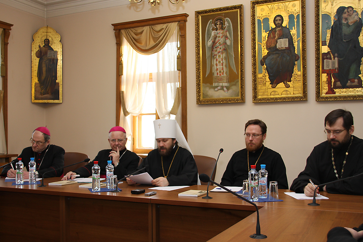 catholic single men in russian mission Meet single women in wichita ks online & chat in the forums dhu is a 100% free dating site to find single women in wichita.