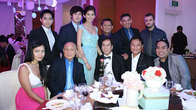 shamcey-supsup-lloyd-lee-engagement