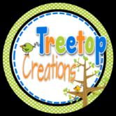 Treetop Creations