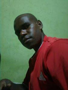 Anak Koteka