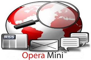 Download Opera Terbaru gratis