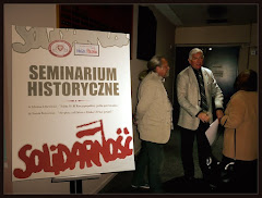 Seminarium Historyczne, Solidarność - link