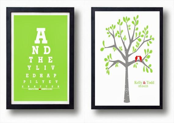 Small Wedding Gift For Husband : ANNIVersary+gift+for+husband,+men.jpg