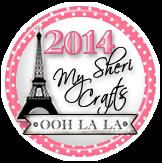 TOP 5 - 02.2014