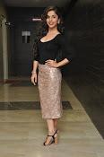 Aparna Bajpai sizzling photo shoot-thumbnail-2