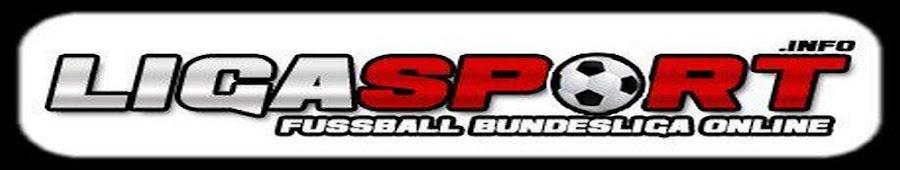 Firsthandy Webradio Blog mit der #Fußball Bundesliga! *GEWINNSPIELE* online!