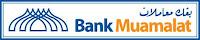 lowongan kerja Bank