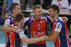 Tours-Volley-Mostostal-Kedzierzyn-CEV-cup-winningbet-pronostici-volley