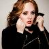 Adele best