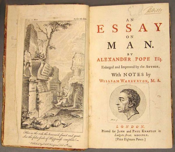 essay man contradiction Bible contradictions we will begin this essay with a few well-known allegations later, at genesis 6:6, scripture states that the lord was grieved that he had made man on the earth, and his heart was filled with pain this is not contradictory.